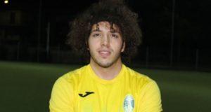 Alessio Saperdi