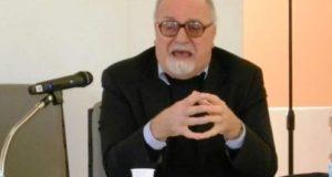 Padre Igino Ciabattoni