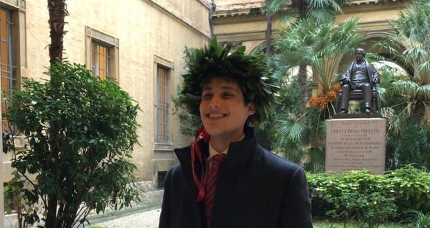 Paolo Moscatelli