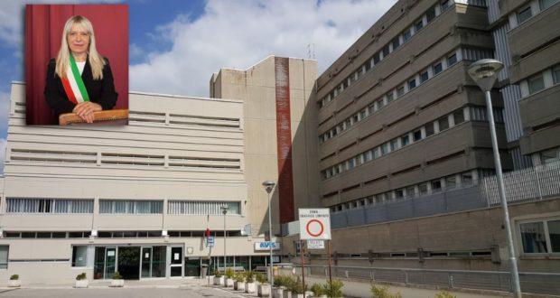Consiglio comunale aperto sull'ospedale