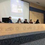 La presentazione dell'iniziativa a Tunisi