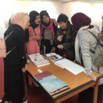 Studentesse interessate al progetto