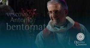 L'immagine del sito della Diocesi di Cremona