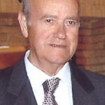 Giuseppe Paniccià