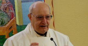 Don Andrea Curreli