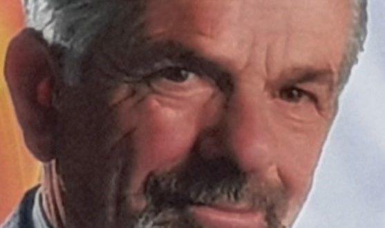 Valentino Bianchi