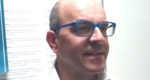 Davide Cherubini
