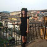 Maria Agnese Crescenzi
