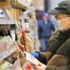 Buoni spesa per chi è in difficoltà economica a causa del coronavirus