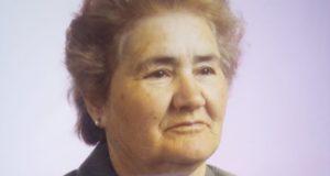 Santina Palladini