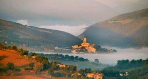 San Severino all'alba del terzo millennio