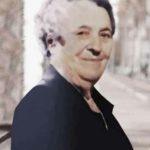 Maria Antonini