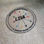 """Il Centro medico """"Lisa"""" a San Severino"""