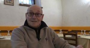 Il marchese Luzi