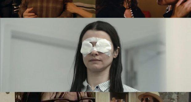 Film e cecità