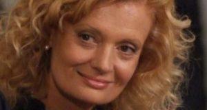 Cristina Giacanella