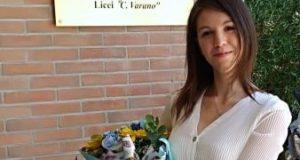 Simona Lombardi