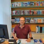 Emanuele Piunti