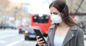 Disponibile l'App immuni