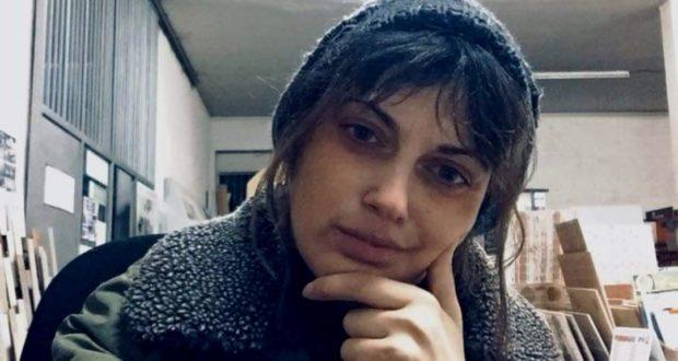 Bianca Maria Angeloni