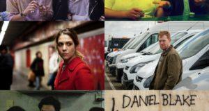 Immagini dei film citati