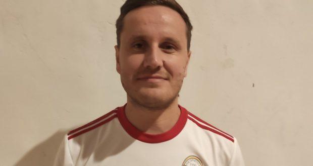 Nicola Ciriaco