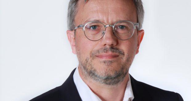 L'avvocato Giovanni Chiarella