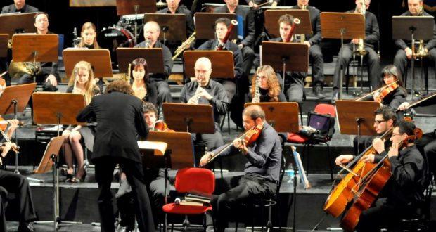 Orchestra Puccini