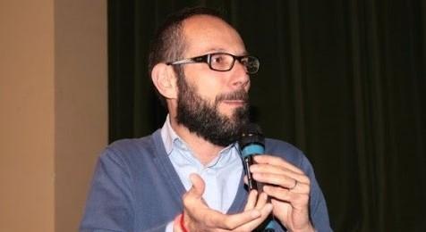 Francesco Rapaccioni