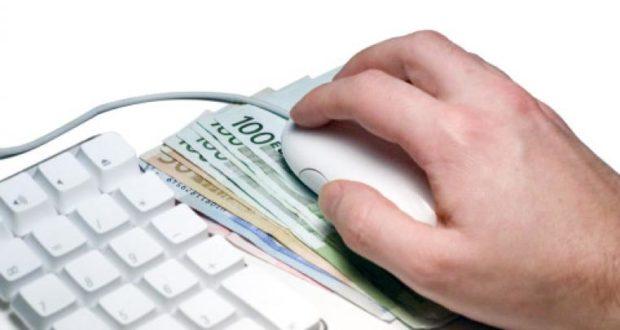 Il Comune paga il mese di giugno ai beneficiari del Cas che risultano in regola con la nuova Ordinanza