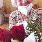 Emilia Serpilli