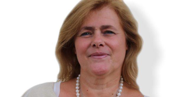 Tiziana Gazzellini