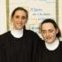 M. Chiara Belardinelli e Ch. Jenny De Sisto
