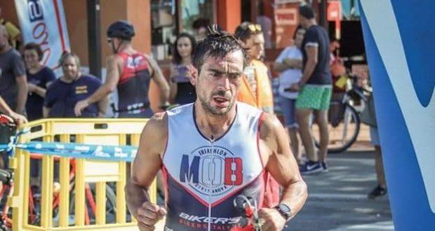 Jacopo Cialoni