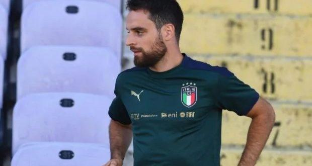 Giacomo Bonaventura in Nazionale