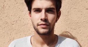 Filippo Simonetti