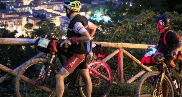 """""""Marche Trail"""" di nuovo a San Severino"""