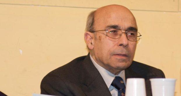 Vincenzo Lombardo
