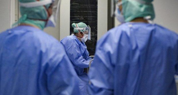 Covid, lunedì scatta la campagna vaccinale per gli Over80