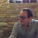 L'avvocato Marco Massei