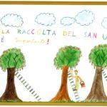 Disegno di Mattia Amico (classe 3)