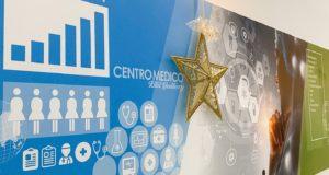 Centro medico BluGallery