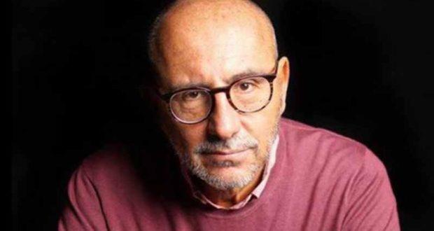 Bruno Morchio