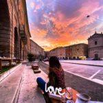 Bar Centrale Love