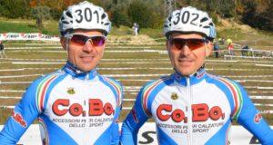Pietro e Paolo Pavoni