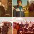 Rossi, Cabrini e la Nazionale militare a San Severino: era il 5 gennaio del '78