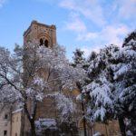 Il Duomo al Castello