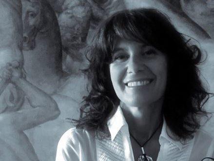 Chiara Montani