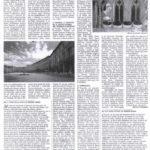 La pagina dell'Appennino camerte a cura del prof. Alberto Pellegrino dedicata a Giorgio Zampa