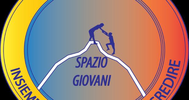 Il logo del progetto realizzato da Lorenzo Marziali